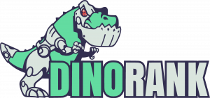 dinorank como herramienta para keyword research