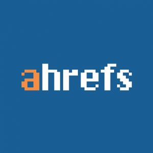 ahrefs keyword explorer una de las mejores herramientas SEO para palabras clave