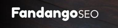 tutorial fandangoseo