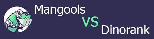 mangools vs dinorank
