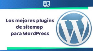 plugin sitemap para wordpress