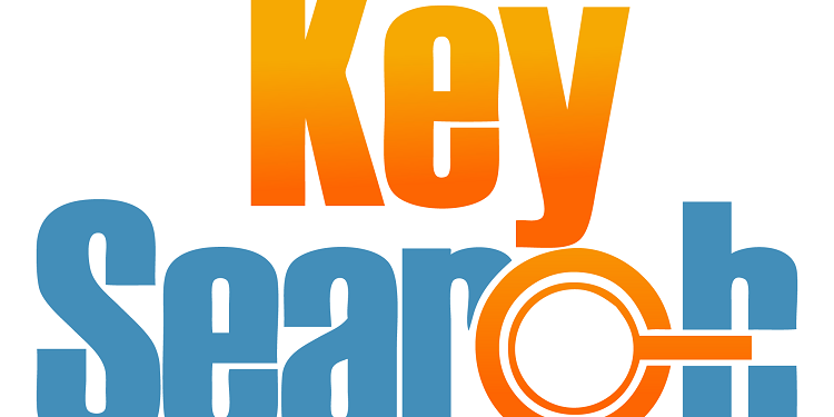 tutorial keysearch.co