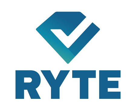 tutorial sobre ryte