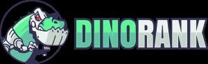 logo-dinorank
