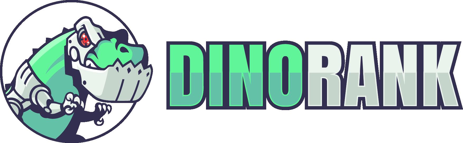 alternativa all in one Dinorank