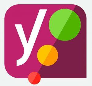 yoast by seo sitemap