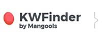 Keywords mangools