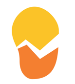 mangools-logo