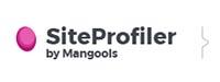 siteprofiler mangools