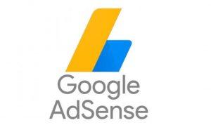 adsense - seo nichero