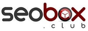 logo-seobox