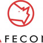 logo_safecont