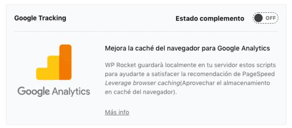wp_rocket_google