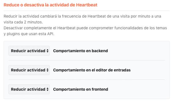 wp_rocket_heartbeat