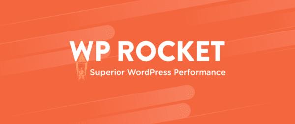 wp_rocket_plugin