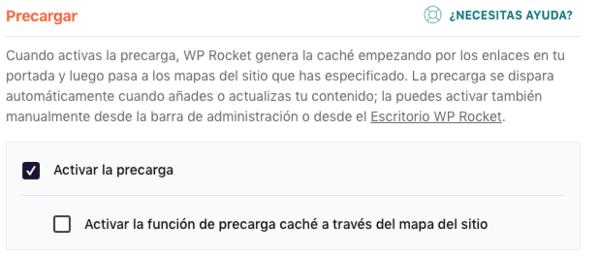 wp_rocket_precarga