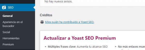 yoast_configurar