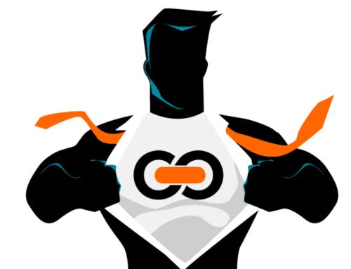 conexoo_linkbuilding