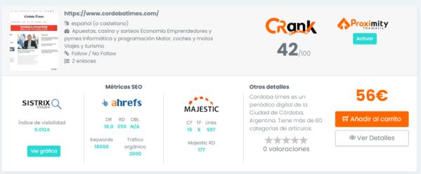 conexoo_medios