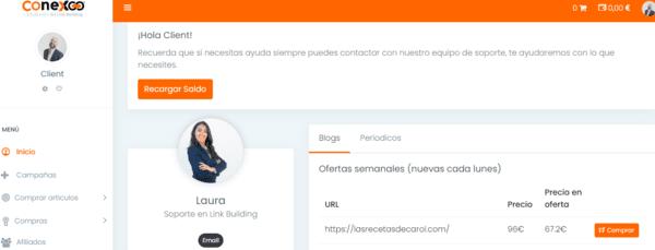conexoo_panel_usuario