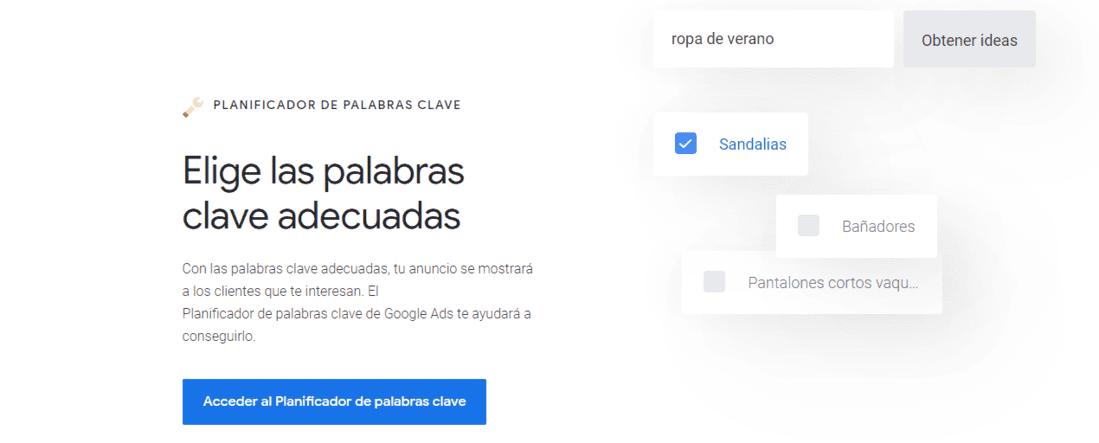 keyword_planner