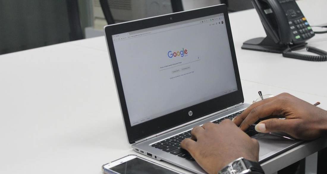 keyword_research_google