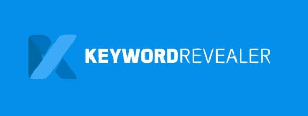 keyword_revealer