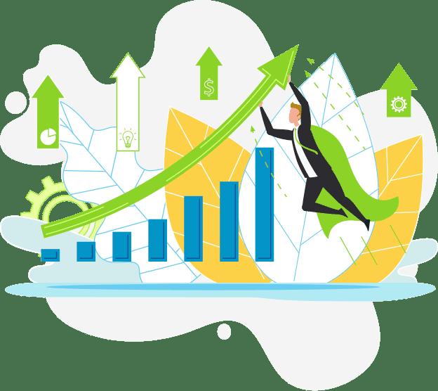 link-affinity-metricas