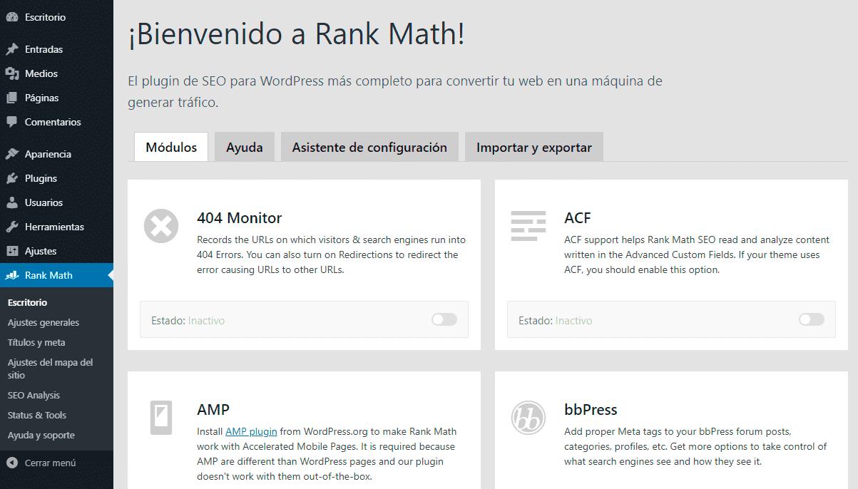 rank_math_opciones