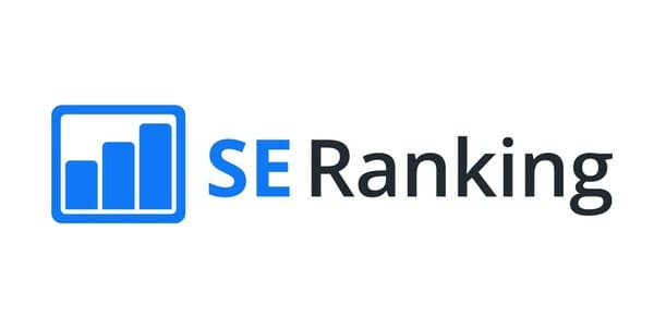 se_ranking