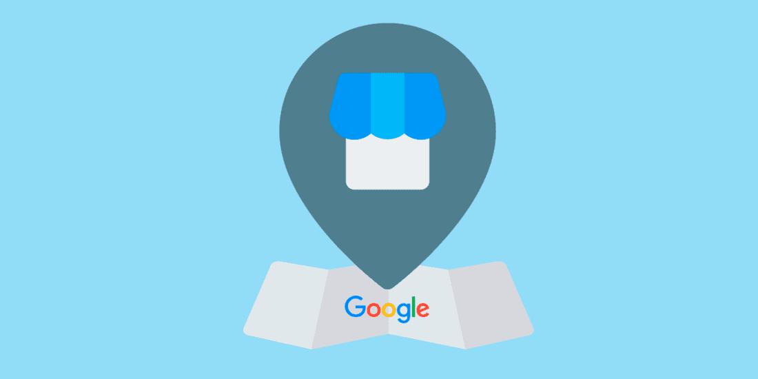configurar-google-my-business