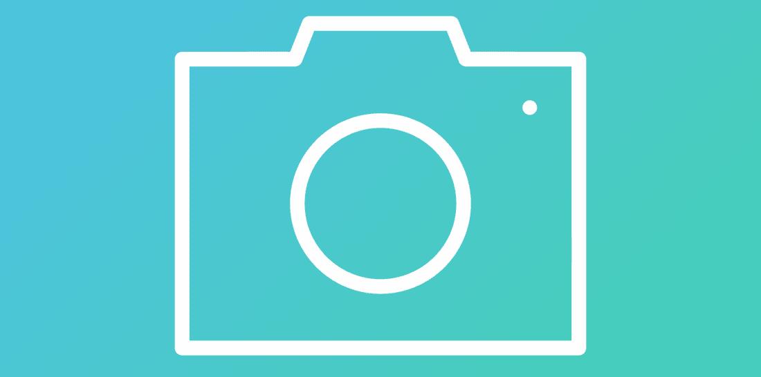 geolocalizar-imagenes