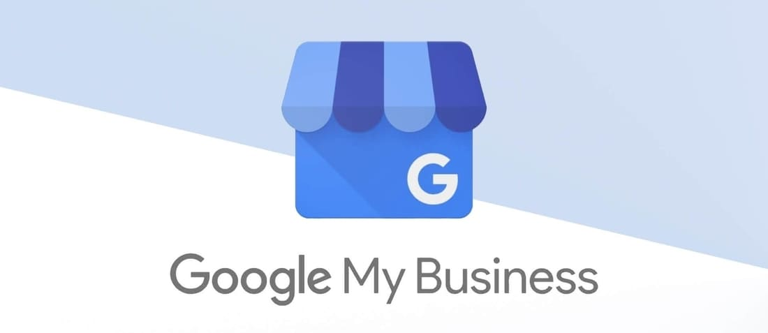 googe-my-business