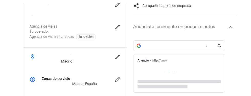 google-my-business-informacion