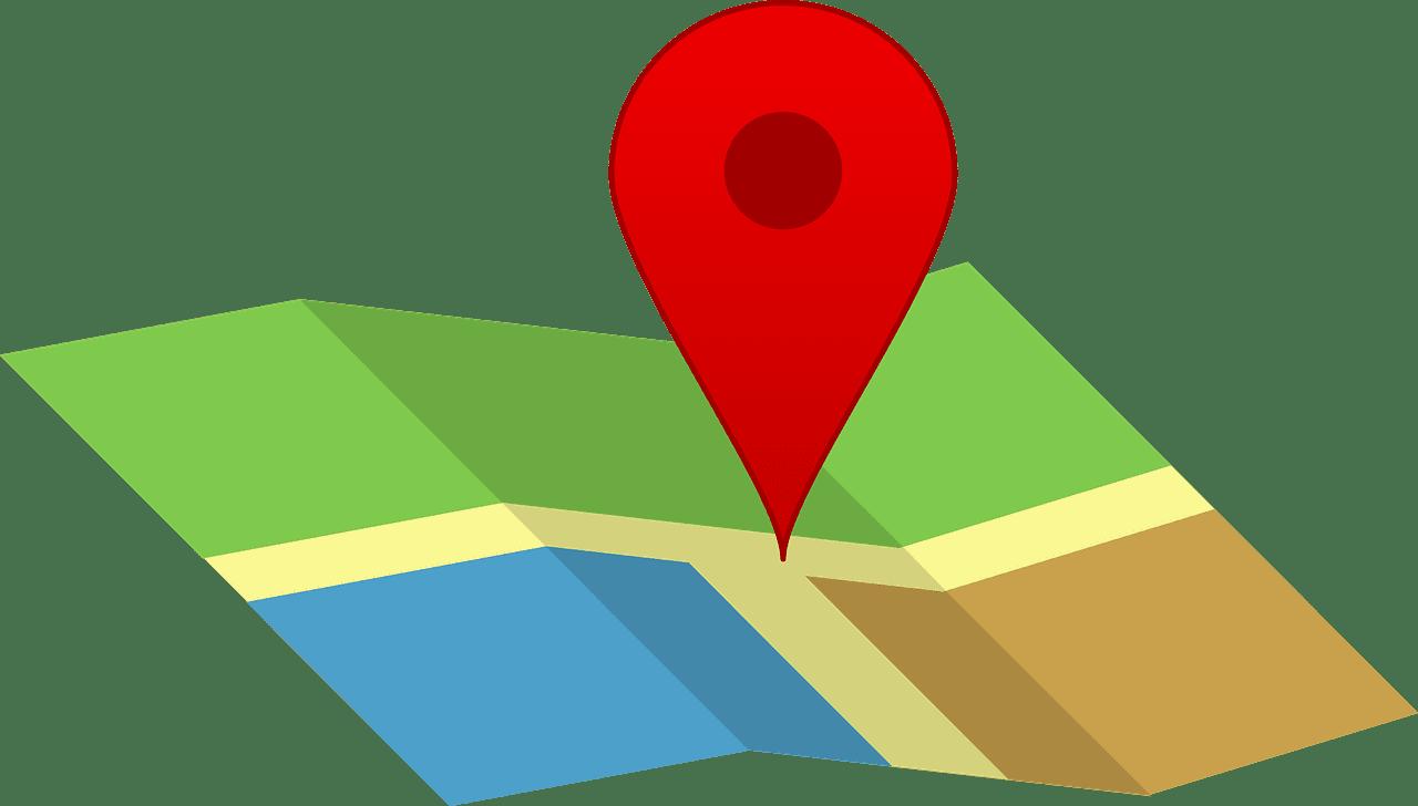 posicionamiento-local