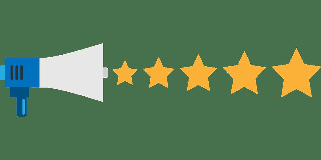 reseñas-clientes