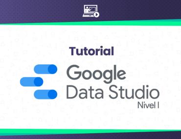 Tutorial Google Data