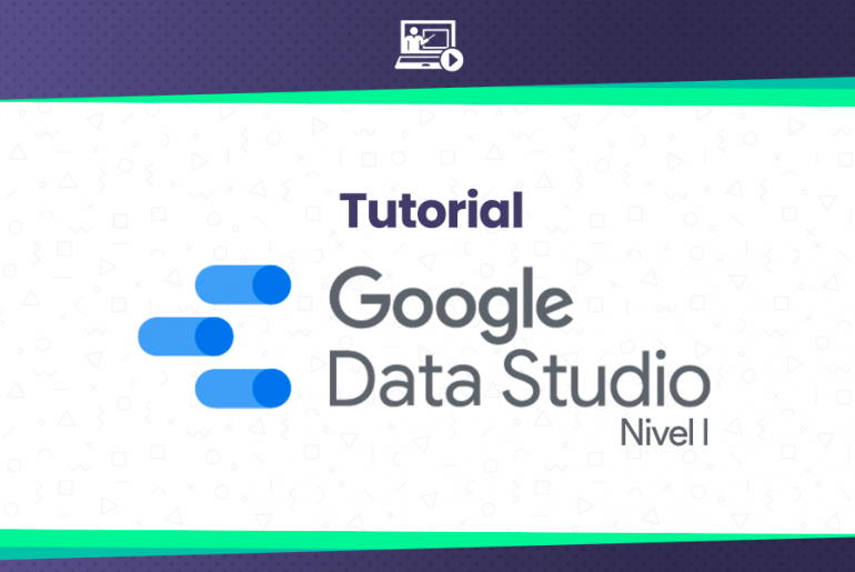 Tutorial Google Data