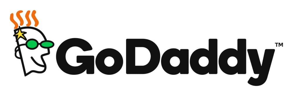 recuperar-dominio-godaddy