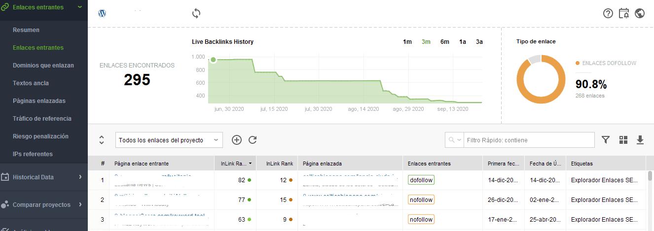 seo-powersuite-backlinks