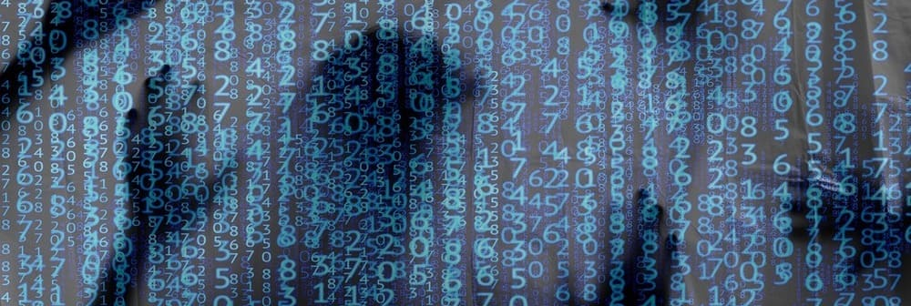codigo-malicioso-wordpress
