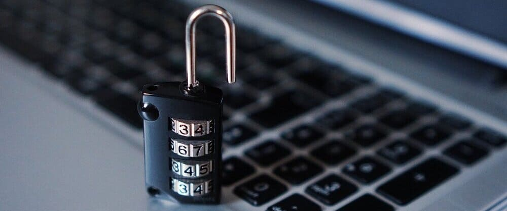 evitar-hackeo-wordpress
