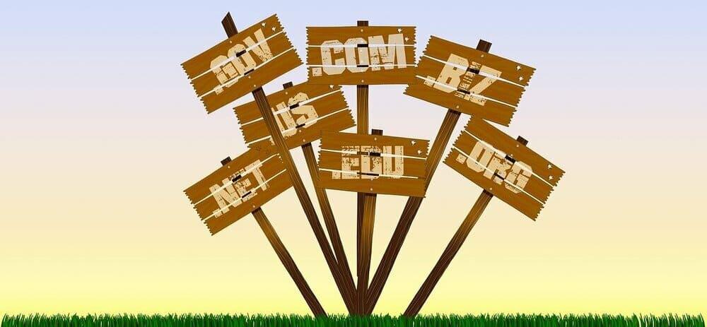 elegir-nombre-dominio