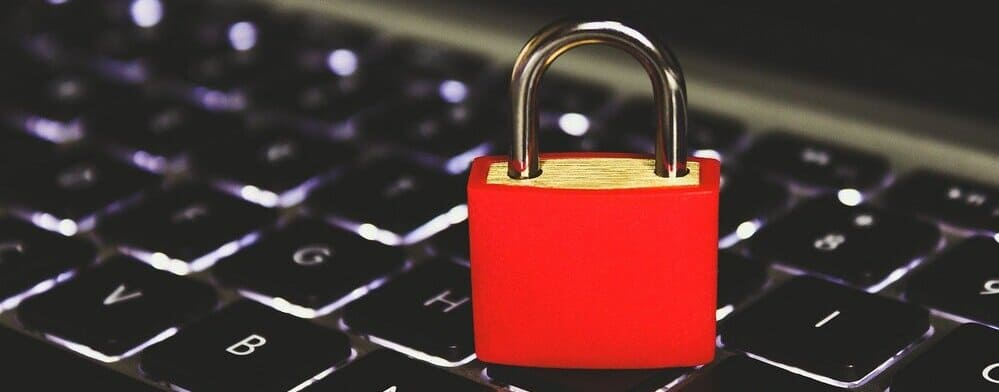 proteger-web-seo-negativo