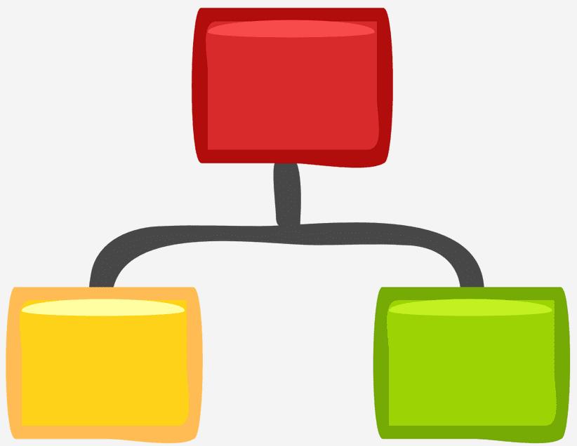 arquitectura-web-ecommerce