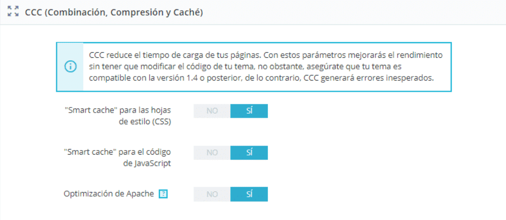 ccc-prestashop