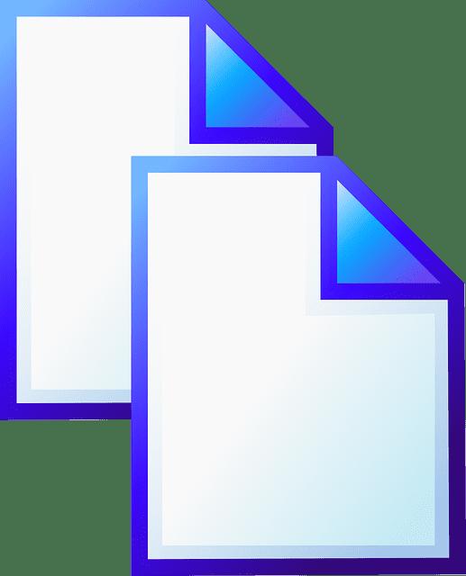 duplicar-contenido-ecommerce