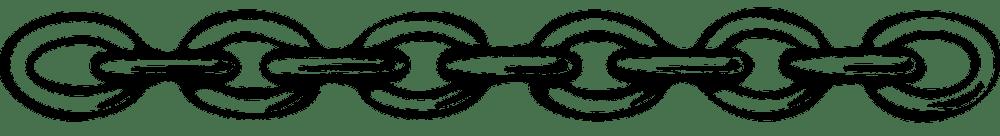 ecommerce-linkbuilding