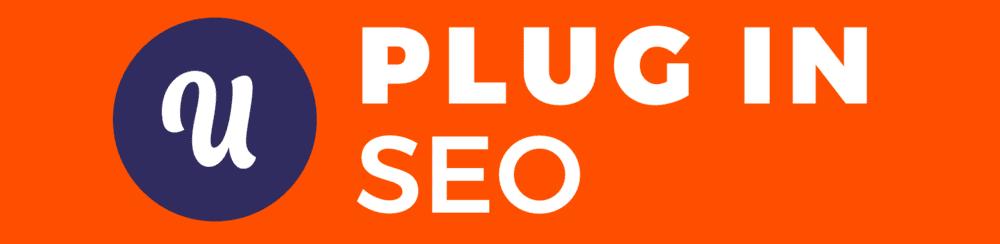 plug-in-seo-shopify