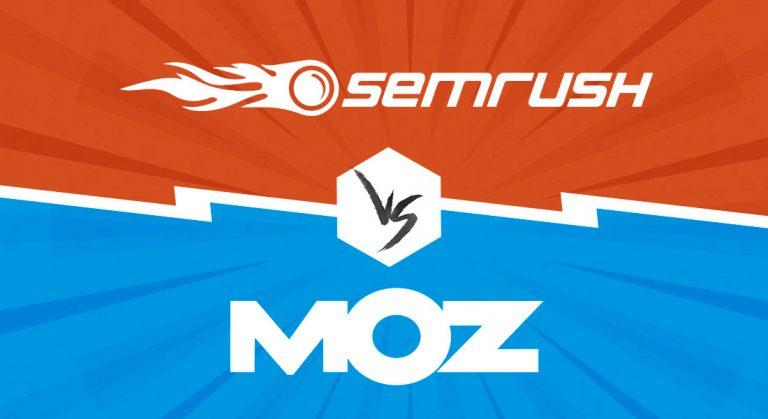 SEMRush-versus-MOZ